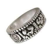 buddhist symbols jewelry