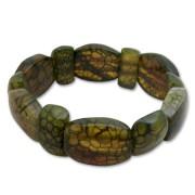 gioielli-etnici-braccialetto-artigianato-nepal-agata-striata