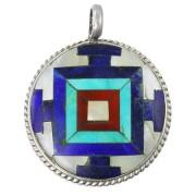 gioielli-mandala-tibetano