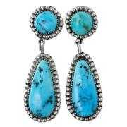 gioielli-nativi-americani-turchese