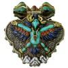 gioielli-tradizionali-oriente-AYP380_G