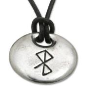 wunjo-berkana-kano-runes