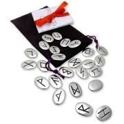 series of runes