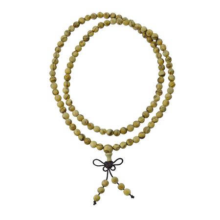 gioielli buddisti