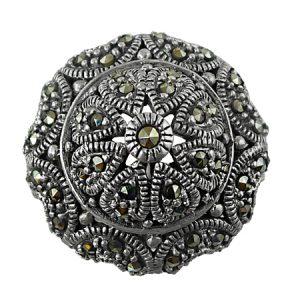 gioielleria argento