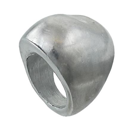 alluminio riciclato