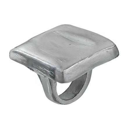 aluminio reciclado