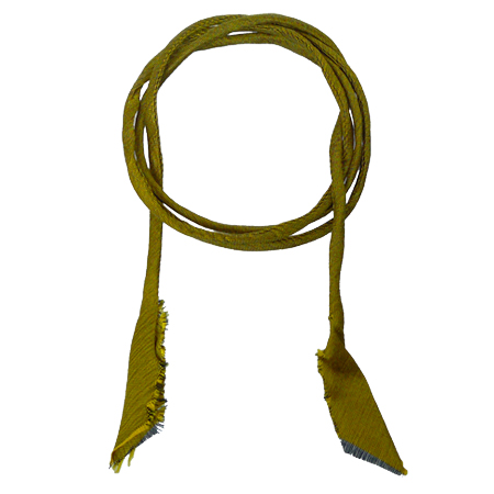accessori seta