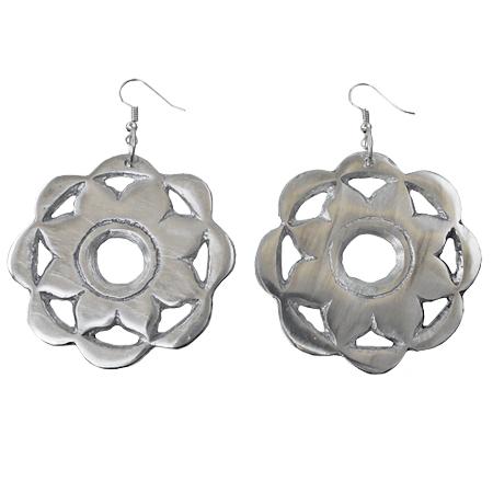 joyería de aluminio