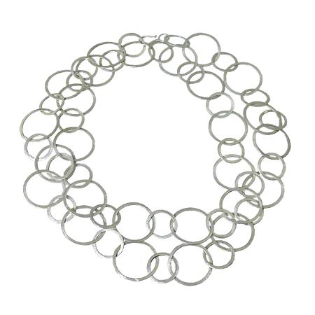 gioielli argento, gioelleria in argento