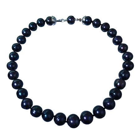 perle nere