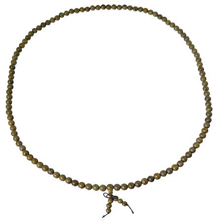 rosario buddhista