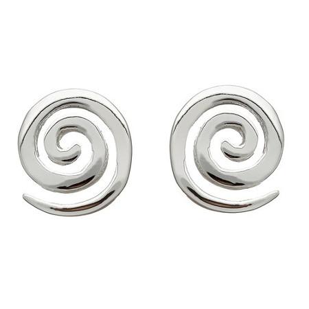 spiral studs