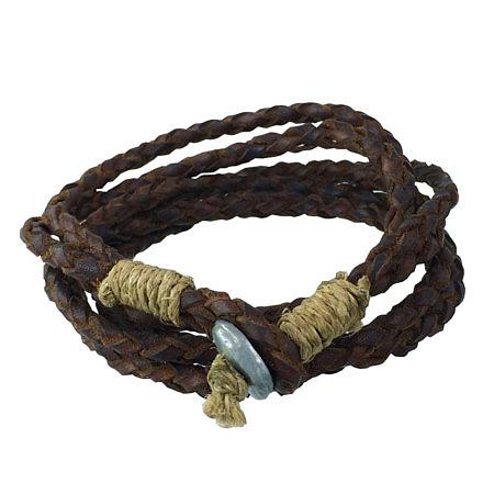 braccialetti etnici