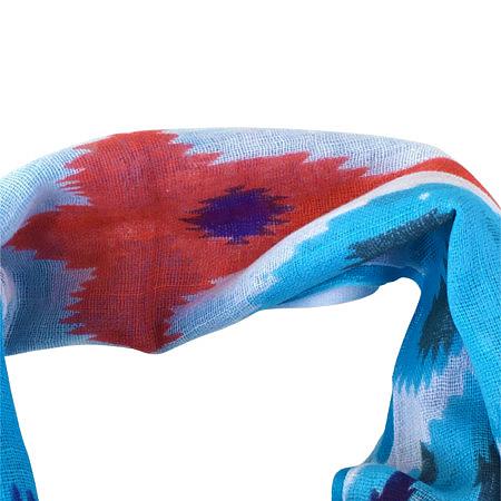 sciarpe in vendita a Verona