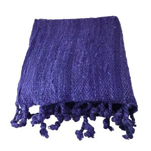 sciarpe etniche Verona