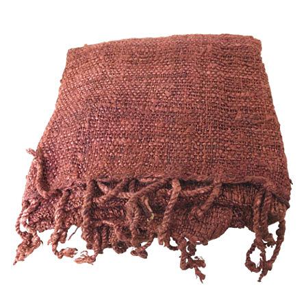 sciarpe e stole etniche Verona