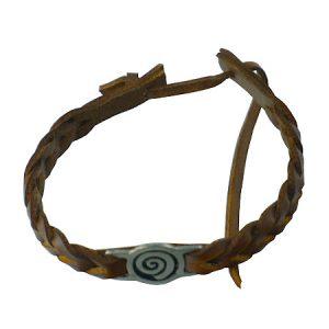 braccialetti celtici
