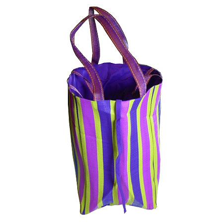 vendita borse etniche Verona