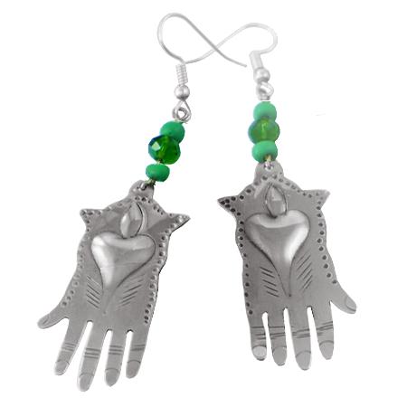 Frida Khalo jewelry