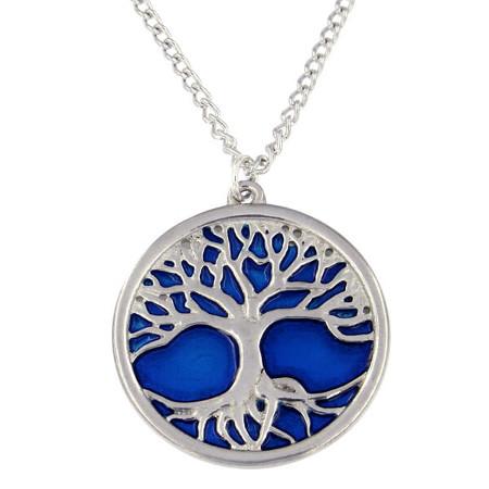 gioielli albero della vita