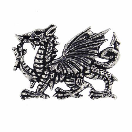 gioielli del Galles