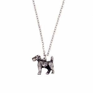 foxterrier jewel