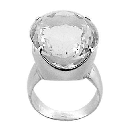 anelli pietre semipreziose