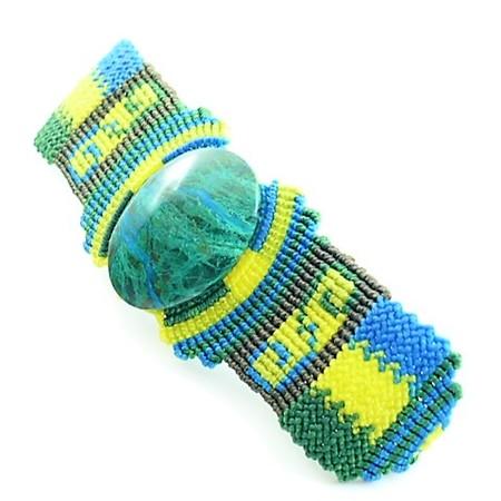 bracciale tribale