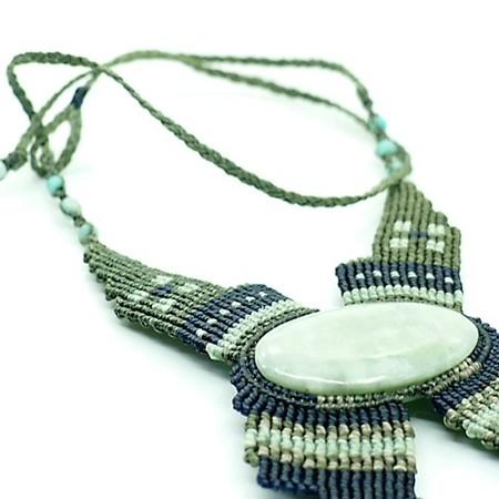 joyas de Sudamerica
