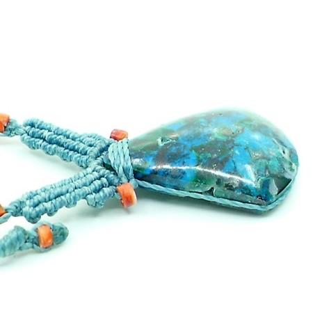 gioielli pietre naturali