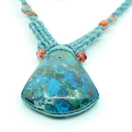 natural stones jewelry
