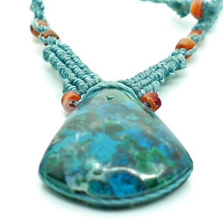 south american jewel