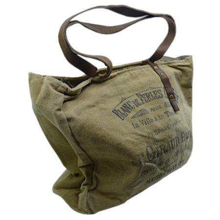 borse vintage shopping verona