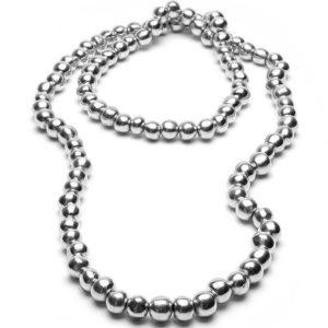 collane alluminio riciclato vendita verona