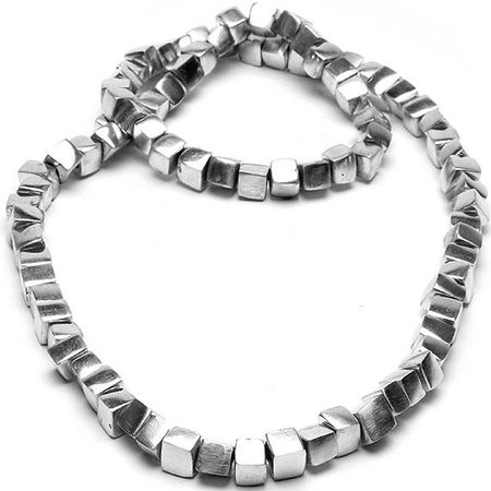 gioielli alluminio riciclato online