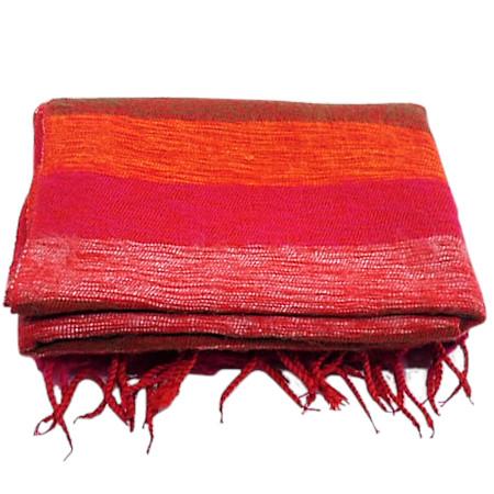 sciarpe lana verona