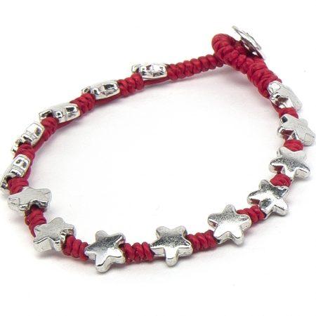 braccialetti moda verona