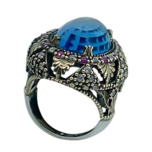 jewellery from the world