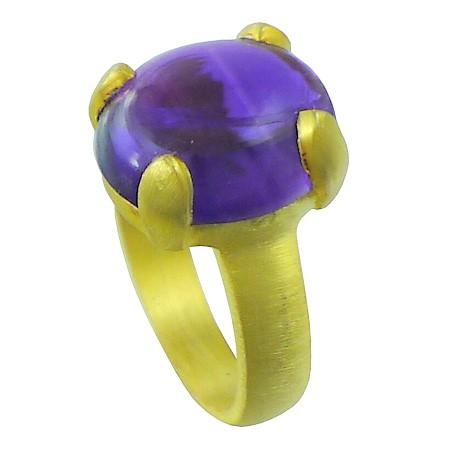 amethyst jewellery