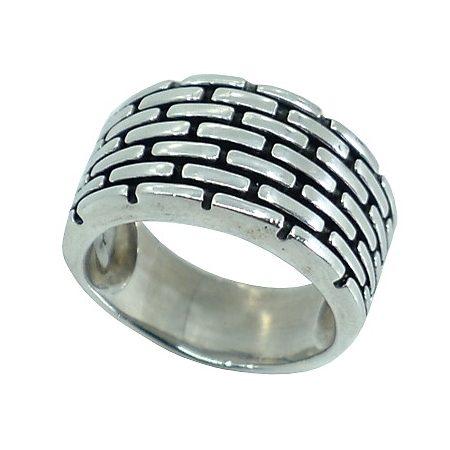 anelli argento 925