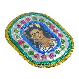 Frida Kahlo in Italia