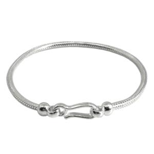gioielli argento 925