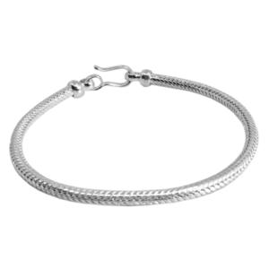 joyería plata 925
