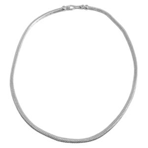 gioielli argento 925, collana