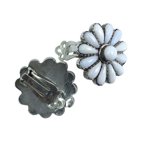 ethnic jewelry - studs