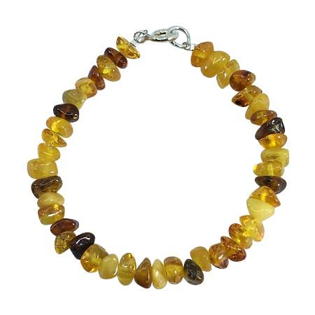 amber jewelry, bracelet