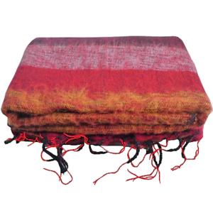 lana di yak tibetano