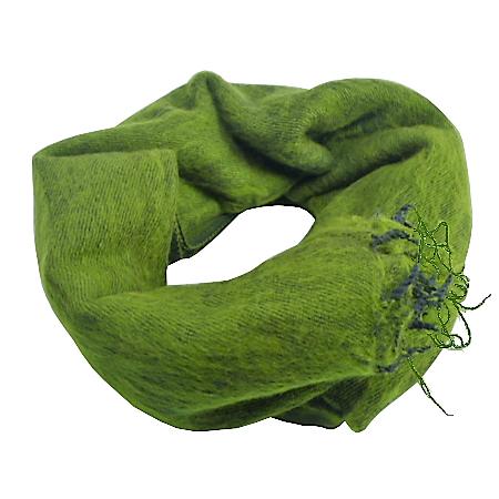 sciarpe lana di yak