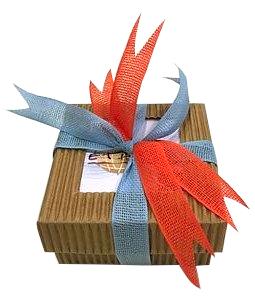 ethnos scatoletta piccola